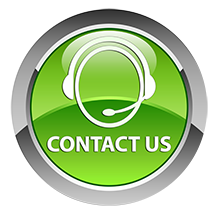 Contact Express Tree Service